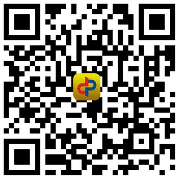 塑交所app_副本.png